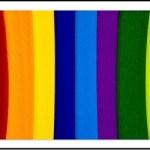 カラー選定 選び方