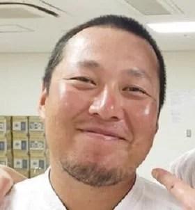 松山竜平 アンパンマン 広島 カープ 広島カープ 広島東洋カープ