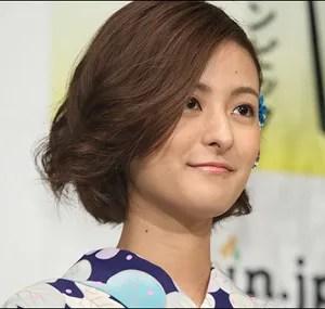 徳島えりか 美脚 スタイル かわいい 美人 髪型 衣装 アナウンサー