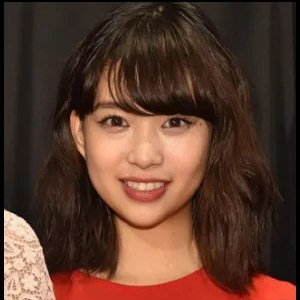 森川葵 可愛い かわいい  女優 カメレオン 憑依系  癒し系