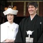 寺島しのぶ 旦那 馴れ初め 英語 フランス語 ローラン・グナシア ローラングナシア 結婚