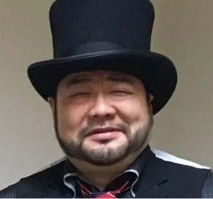 山田ルイ53世 髭男爵 現在 文才 コラム 文章 本 面白い 学歴