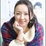 高橋由美子 現在 2018 独身 理由