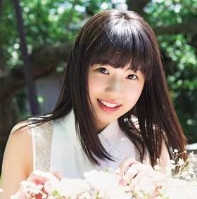 瀧野由美子 かわいい スタイル 性格 STU48 AKB48 選抜 メンバー