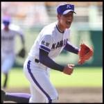 吉田輝星 金足農業高校 イケメン ドラフト 侍ポーズ 意味 高校野球 甲子園 大友朝陽 WBC