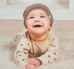 赤ちゃん 子供 幼児 新生児 鼻水吸引器 吸い取り器 電動 おすすめ ランキング 手動 メルシーポット ベビースマイル スマイルキュート Combi コンビ