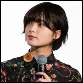 欅坂46 平手友梨奈 てち 笑わない 理由 原因 笑顔 爆笑 かわいい センター 紅白 FNS ZIP 映画 しゃべくり007