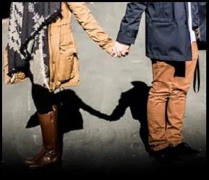 二宮和也 伊藤綾子 最新情報 2018年 11月 現在 結婚 理由 お風呂 入浴 画像 流出 セントフォース ジャニーズ事務所 アナウンサー 同棲 海外旅行 モルディブ旅行 婚前旅行 妊娠中 パスポートケース スマホケース お揃い 木村拓哉 20周年 コンサート ミサンガ 山王病院