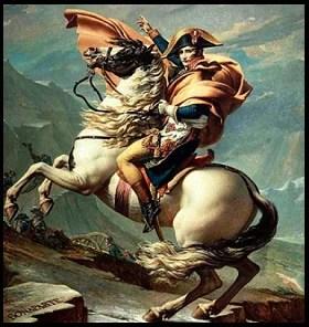 冬将軍 ナポレオン 由来 ロシア 遠征失敗 理由 場所 冬将軍とは 誰 意味 冬将軍到来 時期 何月 シベリア気団 侵攻 モスクワ フランス軍 季語