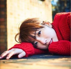 山本紗也加 女優 経歴 高校 E-girls 現在 Dream dream DRM エイベックス LDH アニー リリー 舞台 ミュージカル 出身地 年齢 誕生日 血液型 プロフィール  山本サヤカ Sayaka