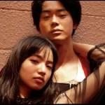 菅田将暉 小松菜奈 交際 熱愛 付き合ってる お似合い 結婚 共演 映画 CM かわいい 似てる