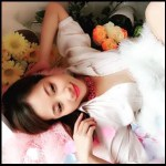 福田明日香 2020 2019 2018 現在 仕事 芸能活動 歌手 SNS ラーメン スナック ツイッター ブログ インスタ Youtube ソロ