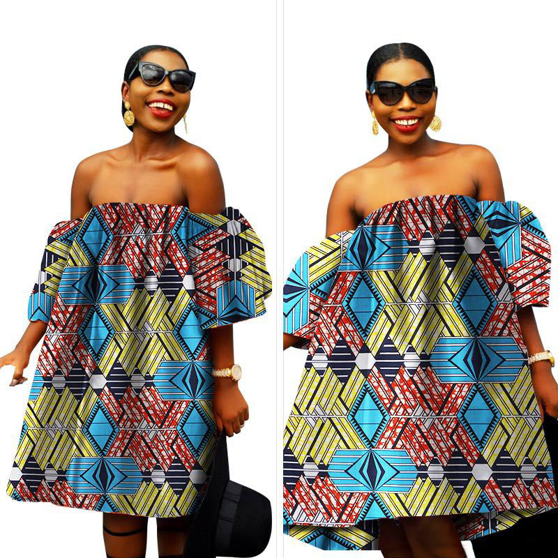 Image result for ready to wear ankara dresses