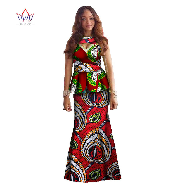 Find great deals on eBay for ankara skirt. Shop with confidence.