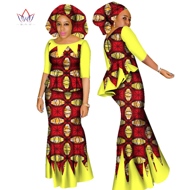 An online boutique specialising in providing gorgeous African print clothing for every woman.