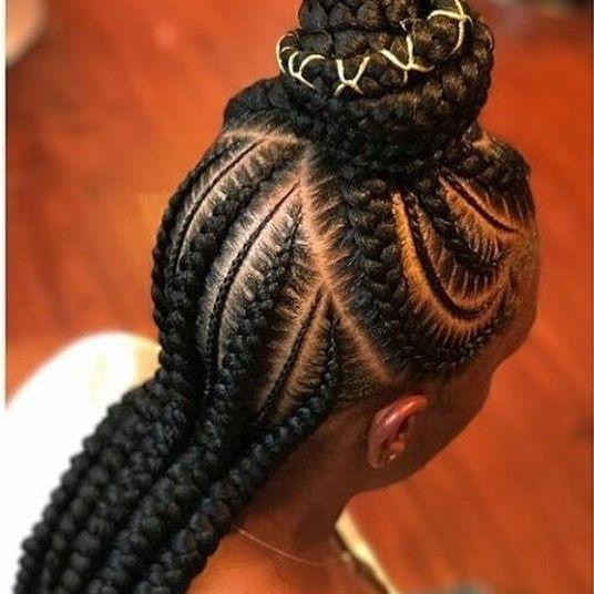 2018 braid styles 8