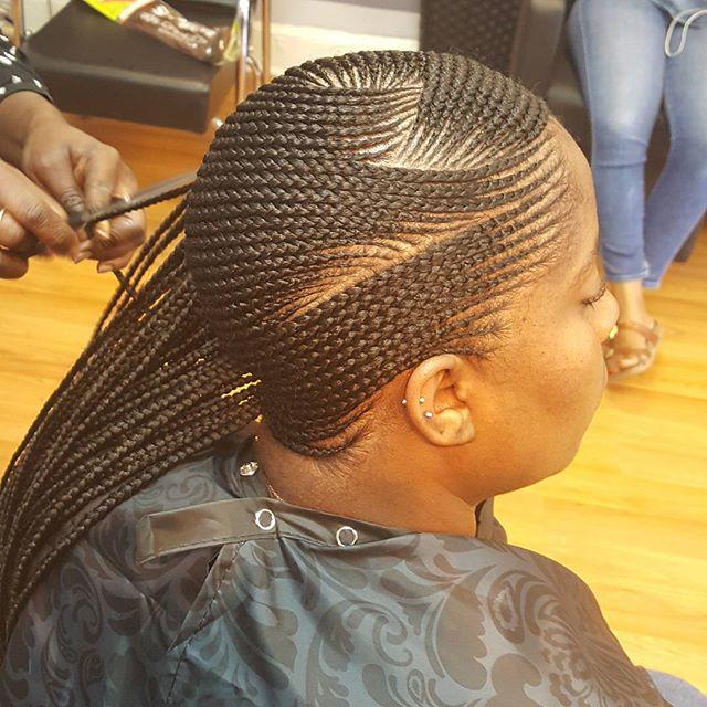 african cornrows designs 2018 11