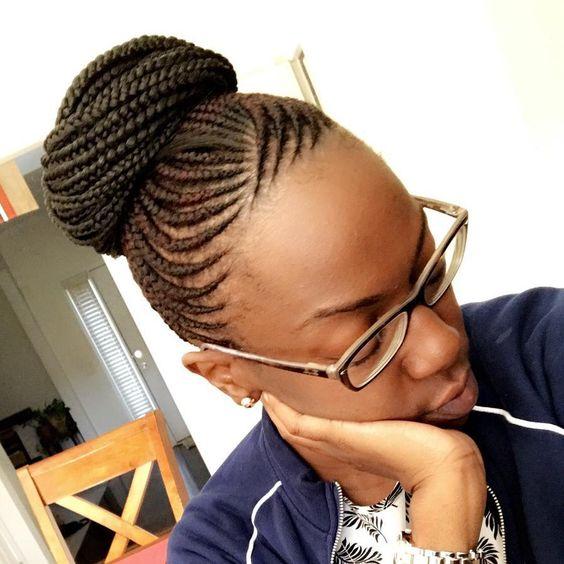 latest african braids 2018 1
