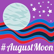 August Moon BB