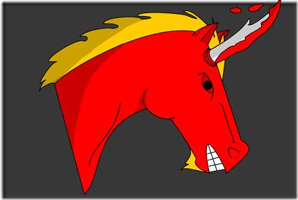 murdercorn