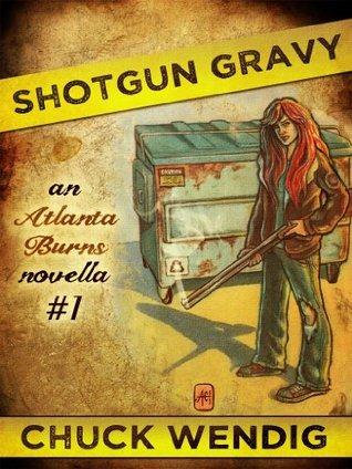 ShotgunGravy