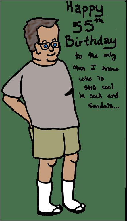 Dad-2012