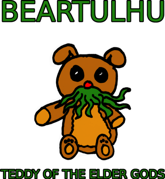 Beartulhu-600x650