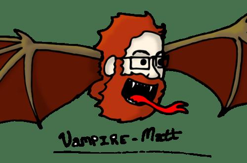 Vampire_Matt.png