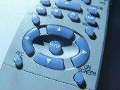 #30DaysofThanks – A Working Remote
