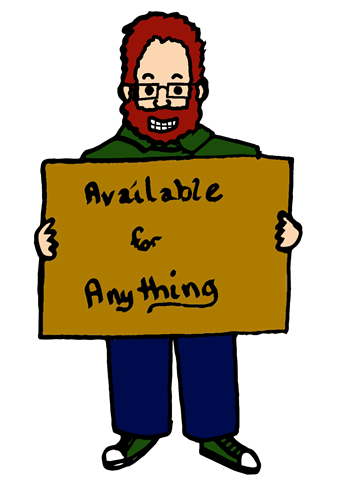 AvailableForAnything