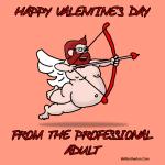Matt_Cupid_Valentines