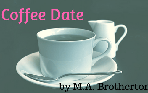 Coffee Date: A Short Story