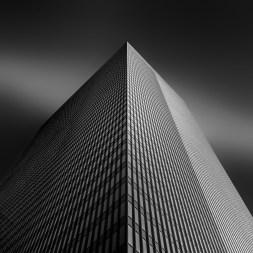 Angles Of Light V - Mabry Campbell