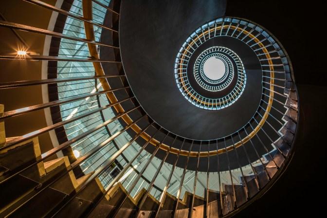 Goldeneye - Architecture Photographer - Houston - Mabry Campbell