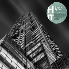 2013 IPA - Angles Of Light IV - Mabry Campbell