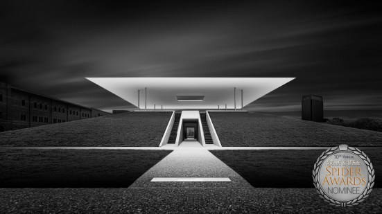 campbell-mabry_James-Turrell-Skyspace