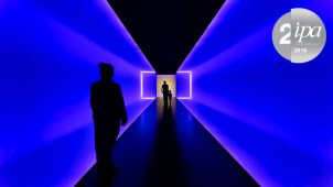 ipa-2016-silver-medal-the-light-inside-james-turrell-mabry-campbell-6