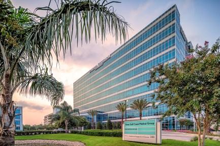 Bay-Area-Regional-Medical-Center-Mabry-Campbell