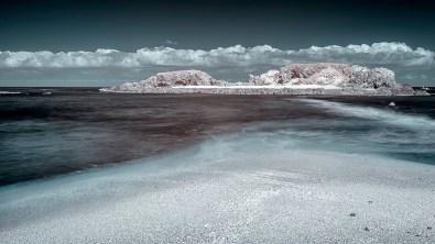Fluid ~ Sands Symphonic IV - Mabry Campbell