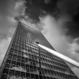 KPN-Telecom-Tower-Mabry-Campbell