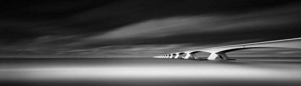 cropped-zeeland-bridge-mabry-campbell-lr.jpg