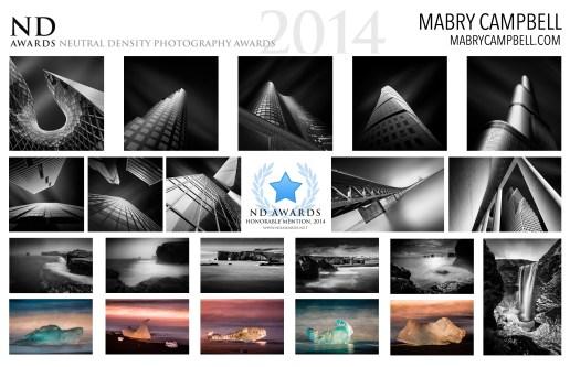 2014-ND-Awards-Mabry-Campbell