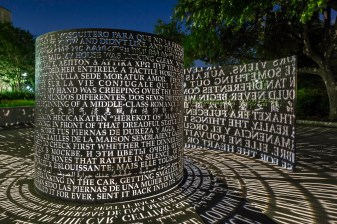 A,A-Sculpture-At-The-University-of-Houston-III-Mabry-Campbell