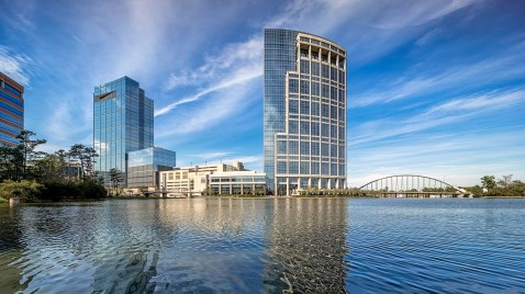 Anadarko-Petroleum-Corporation-Allison-Tower-Panorama-and-Hackett-Tower-Panorama-Mabry-Campbell