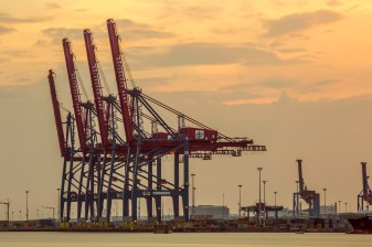 Gothenburg-Container-Cranes-Mabry-Campbell