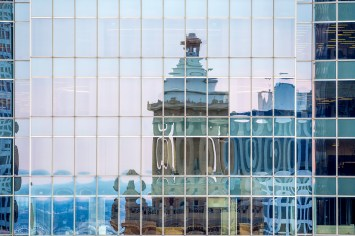 Reflection-of-Esperson-Cupola-Mabry-Campbell
