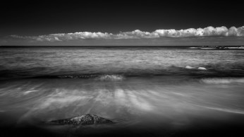 Riviera-Nayarit-Silent-Night-Mabry-Campbell