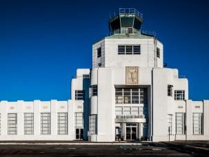 1940-Houston-Air-Terminal-Mabry-Campbell