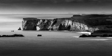 A-Dark-Coast-VII---Back-Of-Dyrhólaey-Mabry-Campbell
