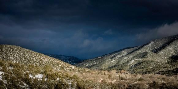 Atalaya-Valley-Mabry-Campbell